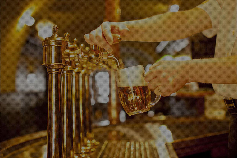 best-beer-gothenburg-g2