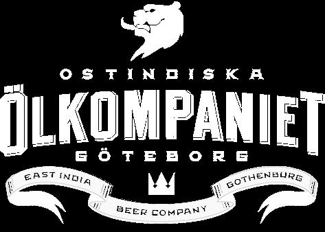 olk_logo